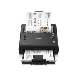 EPSON Workforce DS860 A/4 Szkenner