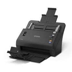 EPSON Workforce DS860N A/4 Szkenner