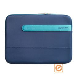 Samsonite_ColorShield_Sleeve_133_kek_notebook_taska-i6376203.jpg