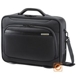 Samsonite_Vectura_Office_Case_Plus_16_fekete_notebook_taska-i6374935.jpg