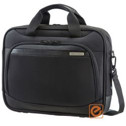Samsonite_Vectura_Slim_Bailhandle_133_fekete_notebook_taska-i6374901.jpg
