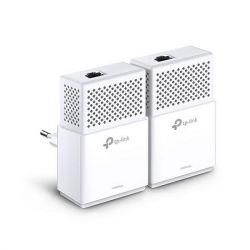 TP-Link TL-PA7010, AV1000 Gigabit Powerline Adapter készlet (2db)