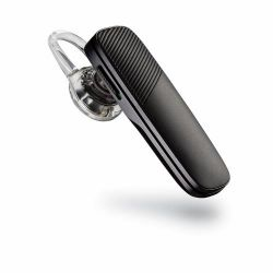 Plantronics Explorer 500 fekete bluetooth headset