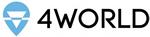 4World