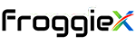 FroggieX