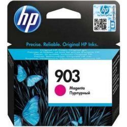 HP T6L91AE (903) eredeti magenta tintapatron