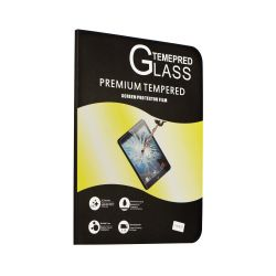 "BlueStar Tempered Glass Apple iPad Pro 12,9"" kijelzővédő tablet fólia"