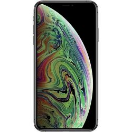 "Apple iPhone XS 5.8"" 4G 64GB asztroszürke mobiltelefon"