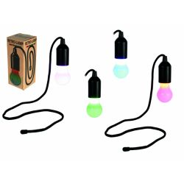 Ootb 57/9623 Vintage 1350 lm, 10 W, 100cm-es textil vezetékkel, váltakozó LED fény, LED égő