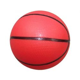 Regio 19479 (10 cm) mini kosárlabda