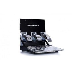 Thrustmaster T3PA Pro, PC, Xbox One, PS3, PS4 pedál