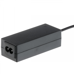Akyga Dedikált AK-ND-47 19V/2.15A 40W 5.5x1.7 mm ACER Notebook adapter