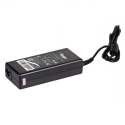 AKYGA Dedikált AK-ND-19 Sony 19,5V/3,9A 75W 6.5 x 4.4 mm + pin Notebook Adapter