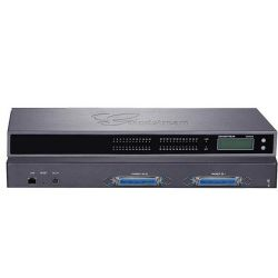 GRANDSTREAM 48-Ports FXS Analog VoIP Gateway