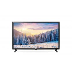 "LG 32"" 32LV340C Full HD LED TV üzleti funkciókkal"