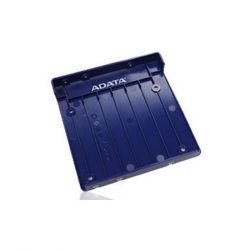 ADATA Bracket 2.5''-3.5'' Plastic Blue SSD Adapter