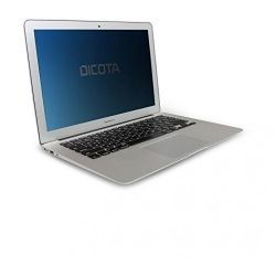 Dicota Secret 2-Way Privacy MacBook Air 13 notebook fólia
