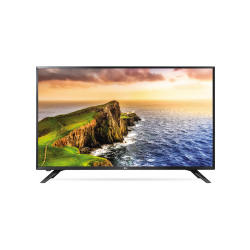 "LG 32"" 32LV300C HD Ready LED TV üzleti funkciókkal"
