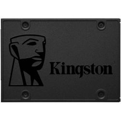 Kingston SA400S37/120G A400 SATA 120GB SSD