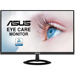"ASUS VZ239HE LED 23"" IPS 1920x1080, HDMI/D-Sub monitor"