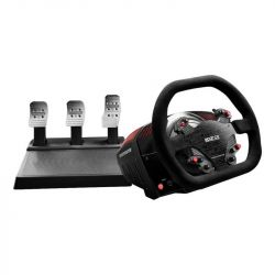 Thrustmaster TS-XW Racer Sparco P310 Competition Mod versenykormány