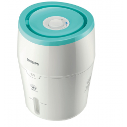 Philips Series 2000 NanoCloud HU4801/01 párásító