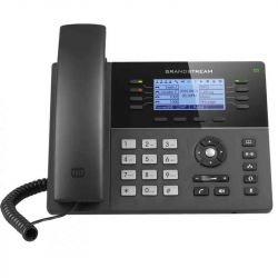 GRANDSTREAM GXP1780 HD PoE IP telefon