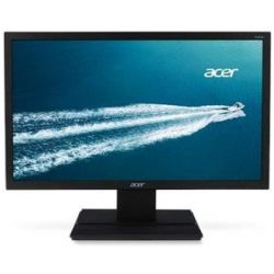"Acer V226HQLBbi 21,5"" TN LED Full HD VGA/HDMI fekete monitor"