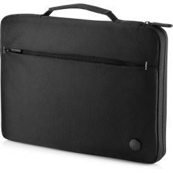 HP 2UW00AA 13.3 Business Sleeve fekete notebook táska