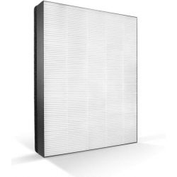 Philips Series 2000 NanoProtect S3   FY2422/30 filter