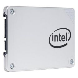 Intel  Pro 5450s Series 256GB, 2.5in SATA 6Gb/s, 3D2, TLC SSD