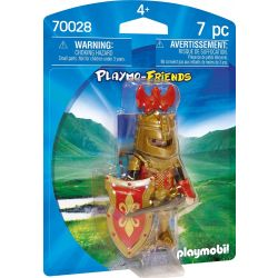 Playmobil® (58968) FRIENDS Lovag
