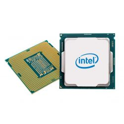 Intel Core i5-9400F 2900MHz 9MB LGA1151 Box processzor