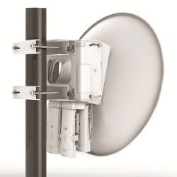 Ubiquiti AF-MPX8 8x8 Scalable airFiber NxN MIMO Multiplexer (Antenna)