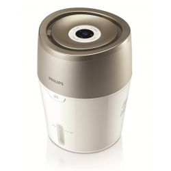 Philips HU4803/01 NanoCloud 220 ml/ó párásító
