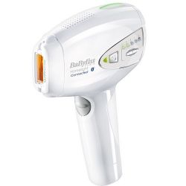 BaByliss G946E IPL-Quartz -Bluetooth villanófényes tartós szőrtelenítő