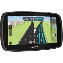 TomTom Start 50 Refurb GPS Navigáció
