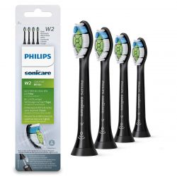 Philips Sonicare Optimal White HX6064/11 standard fogkefefej 4db