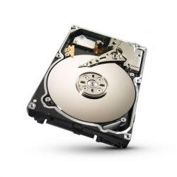 Seagate Enterprise Capacity 3.5'' 10TB SATA3 7200RPM 256MB Server HDD