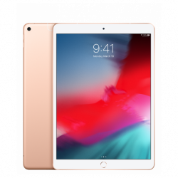 "Apple MV0F2HC/A 10.5"" Air 3 64GB Wi-Fi arany iPad"
