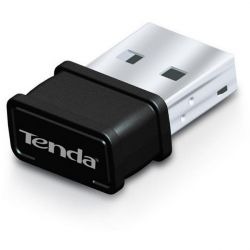 Tenda W311MI 150M Wireless N Pico USB Adapter