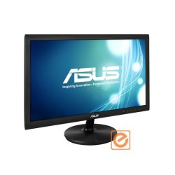 Asus_215_VS228NE_LED_monitor-i6813393.jpg
