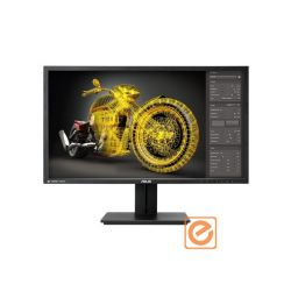 Asus_28_PB287Q_LED_UHD-4K_HDMI_MHL_DisplayPort_PIP_multimedia_monitor-i6358390.jpg