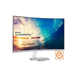 Samsung_27_C27F591FDU_LED_HDMI_Display_port_ivelt_kijelzos_monitor-i8900614.jpg