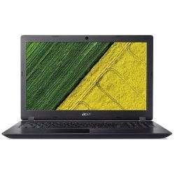 Acer Aspire 3 A315-21-27G4 Endless fekete notebook