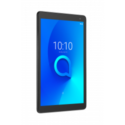 "Alcatel 1T 10""  WIFI (8082), PREMIUM fekete tablet"
