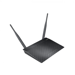 ASUS RT-N12 D1 300Mbps Wireless Router