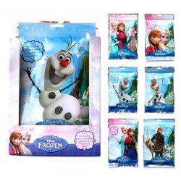 CANENCO Frozen vegyes meglepetés csomag