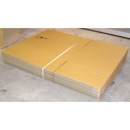 30,5x21,5x33 cm kartondoboz