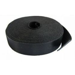 Digitus tépőzáras kábelkötegelő 10m/19mm